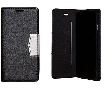 handymobile - iphone accessoires